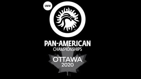 pan-american-wrestling