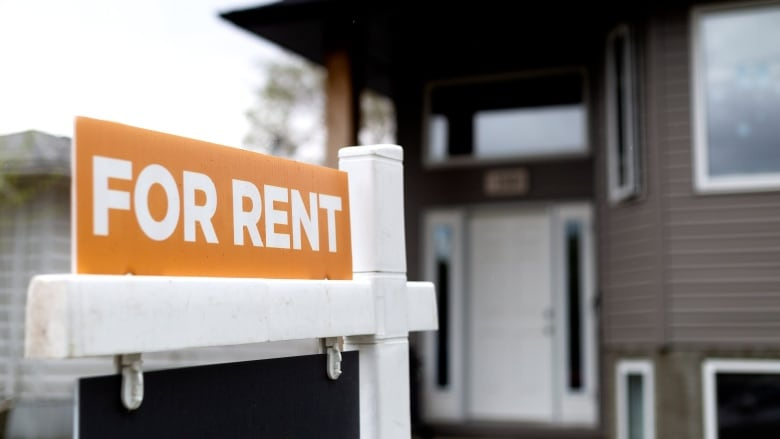 COVID-19: B.C. making $500 a month available to renters