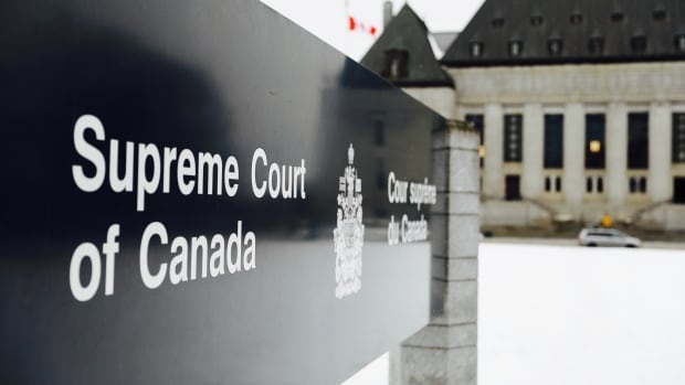 Supreme Court goes Zoom: court to start virtual hearings during pandemic closure | CBC News