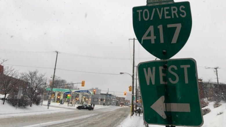 highway-417-generic-ottawa.JPG