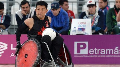 Travis-Murao-Wheelchair-Rugby