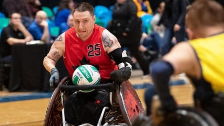 Wheelchair-Rugby-Shayne-Smith