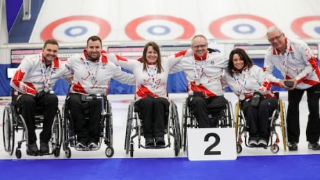 Wheelchair-Curling-070320