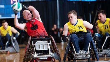 WheelchairRugbyCan
