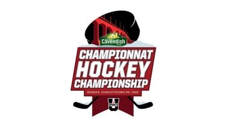 1180-usports-women-hockey