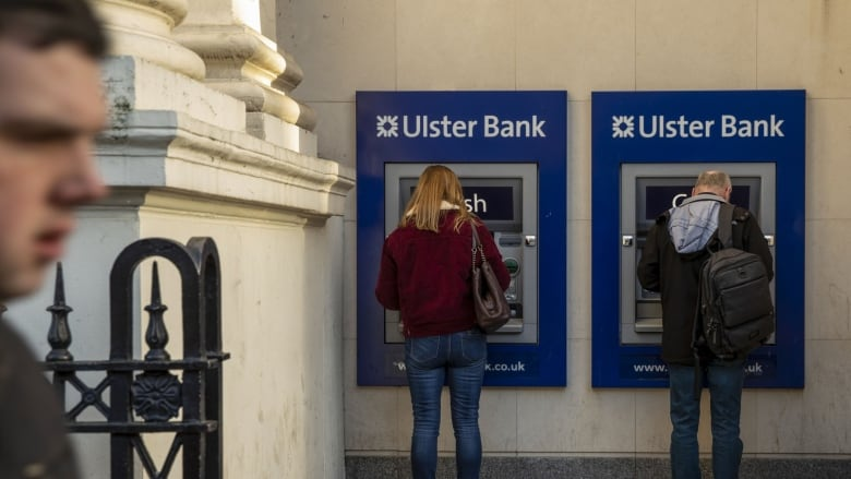 Banks set to allow customers to defer loan repayments on their mortgages