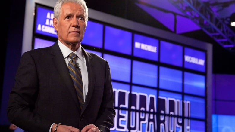 Jeopardy! and Wheel of Fortune to forego live audiences due to coronavirus