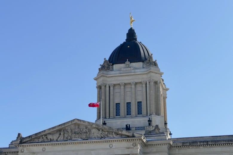 Manitoba budget promises 25% cut to education property tax, despite pandemic-induced deficit thumbnail