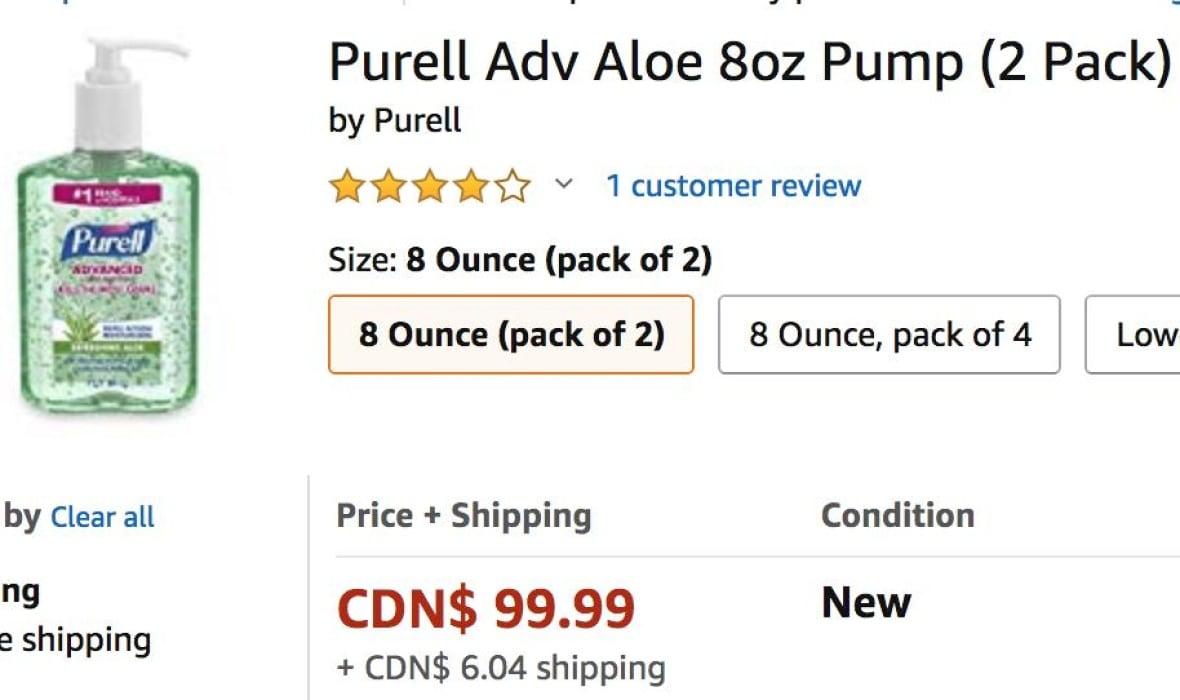 amazon-hand-sanitizer