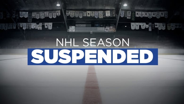 Image result for nhl suspended