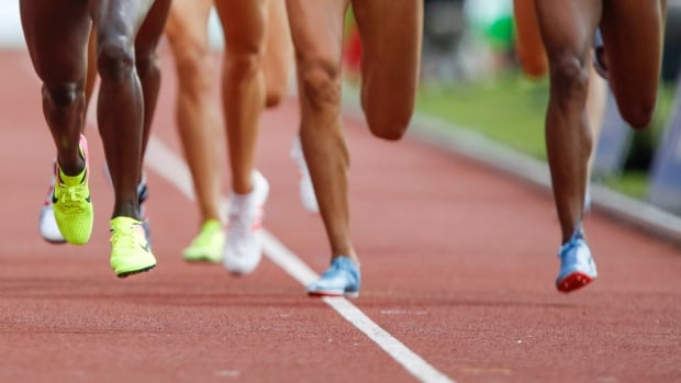 University of Guelph alumni want fuller investigation into track program after coach fired for misconduct