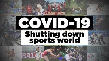 Covid-sports-graphic