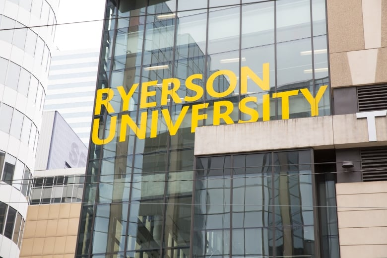 York, UofT suspending classes amid pandemic