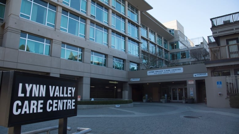 VCH adds new protections to long-term care residents due to COVID-19