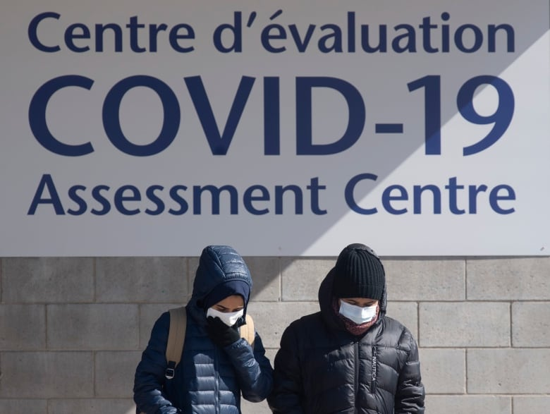 Toronto, York Region report first COVID-19-related deaths