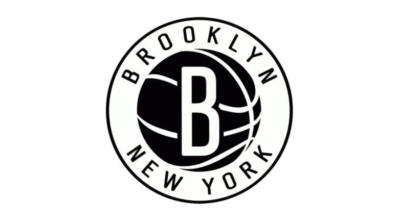 Brooklyn Nets forward, Kevin Durant tests positive for Coronavirus