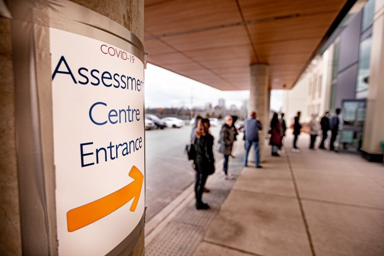 What Toronto Peel And Windsor Essex Need To Move To Stage 2 Of Ontario S Covid 19 Reopening Plan Cbc News