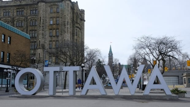 23 more COVID-19 cases confirmed in Ottawa — but no new deaths