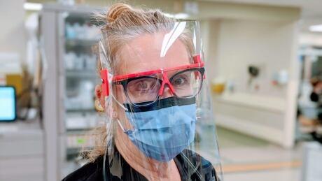 Dr. Wanda Millard