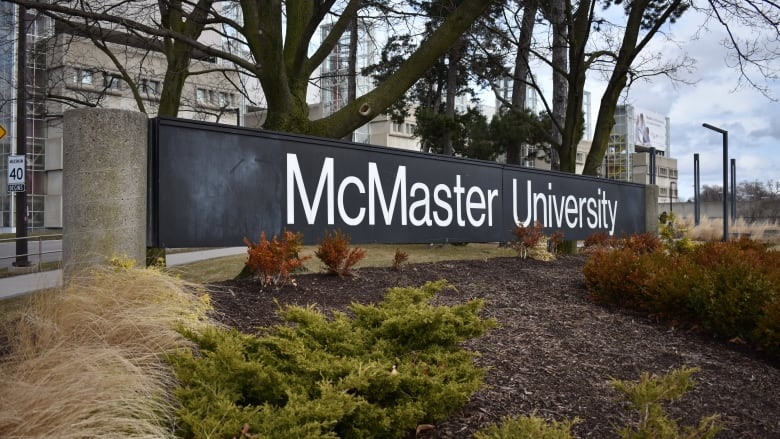 McMaster University athletics has Obvious culture of systemic anti-Black racism: report thumbnail