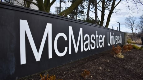 <div>Inappropriate behaviours went unchecked, review of McMaster's psychology department says</div>