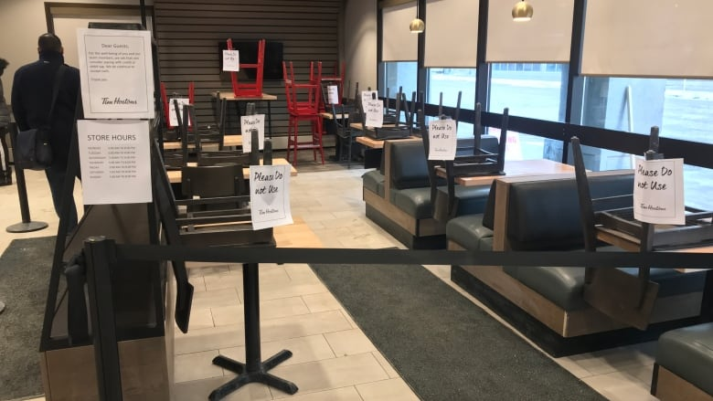 interior design jobs in canada salary requirements