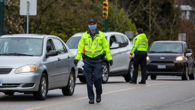 Eviction Ban, $500 Monthly for Renters in BC's Pandemic Housing Plan