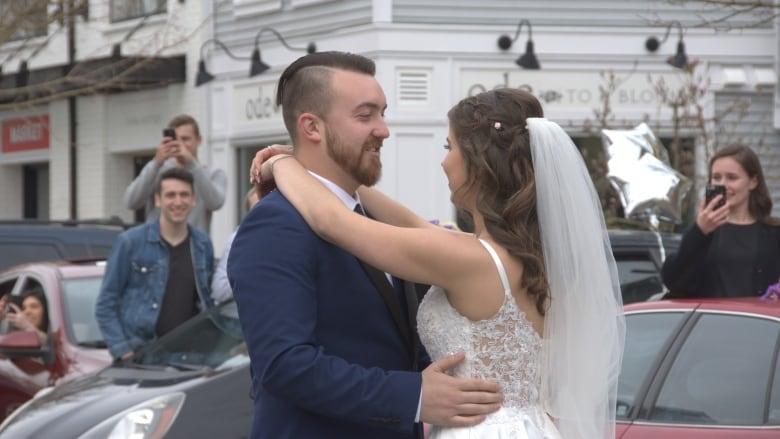 結婚式 コロナ コロナウィルス ウエディング