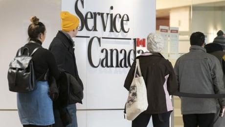 COVID Service Canada 20200326