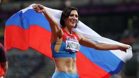Antyukh-Natalya-080812