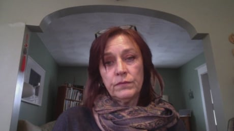 'I'm angry and I'm scared': Patient with cancer concerned over treatment delay during pandemic
