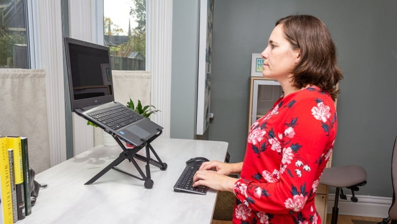 Working from home during COVID-19? These accountants have tax tips