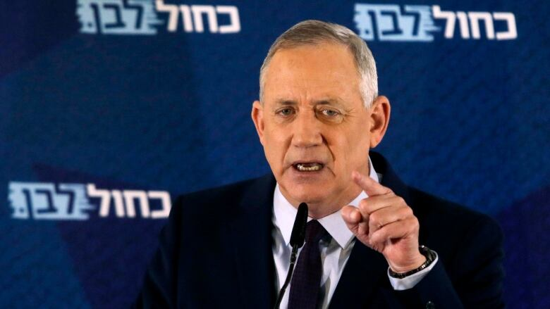 Netanyahu under precautionary quarantine
