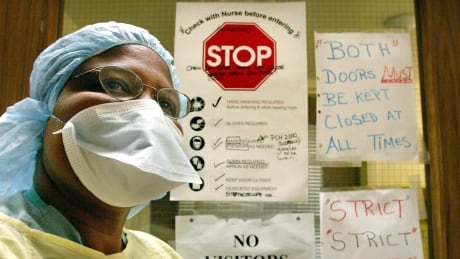 Could a borderless pandemic drive a surge in 'Canada-first' isolationism?