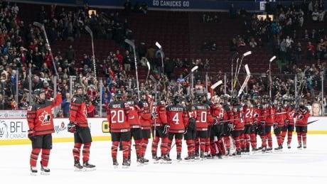 Canada-rivalrySeries-020520