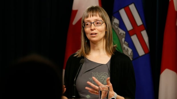 Alberta moves to provincewide COVID-19 testing available to all — symptoms or not