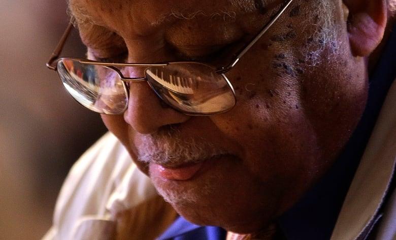 Jazz great Ellis Marsalis Jr. dead at 85; fought coronavirus
