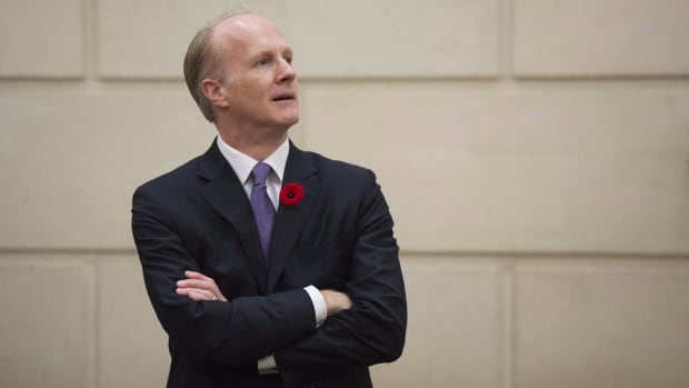 Pension plan adds $17B to its coffers despite COVID-19 and ends fiscal year with net worth of $409B | CBC News