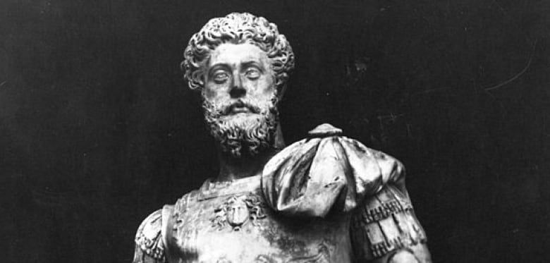 On Covid 19 And Pandemics A Stoic Perspective: Take It Like A Stoic: Coping In The Time Of Coronavirus