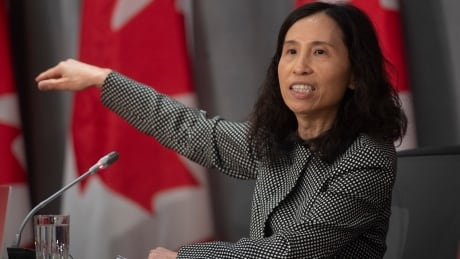 COVID Canada 20200403