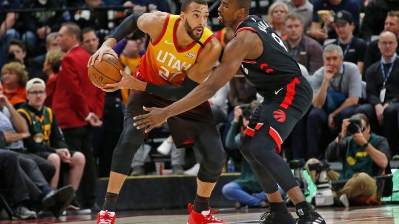 ESPN writer has grim prediction for remaining National Basketball Association season