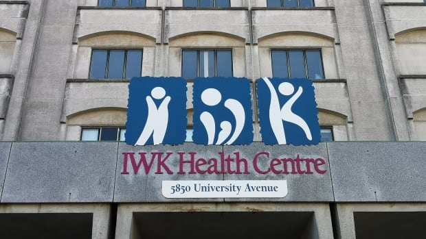 Health-care workers in Nova Scotia accept collective agreement