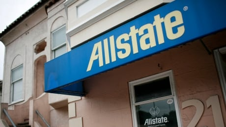 Allstate giving U.S. customers a  15% discount on their car insurance bills for April and May due to COVID-19