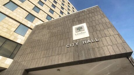 <div>London council votes 14-1 to oppose province's move to quash ranked ballot voting</div>