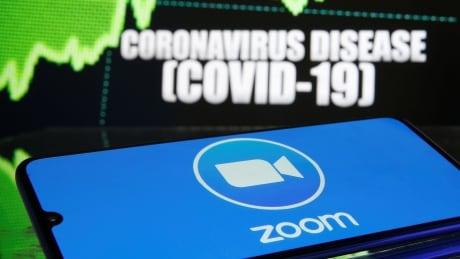 HEALTH-CORONAVIRUS/