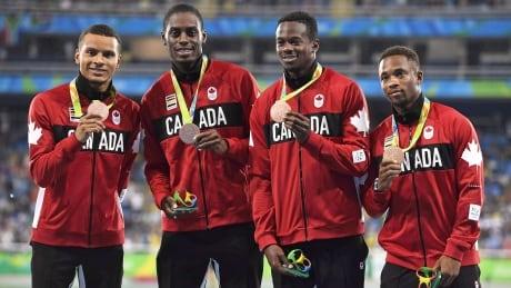 rio 2016 relay medals