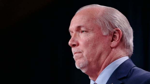 Premiers reject Emergencies Act talks amid COVID-19 pandemic   CBC News