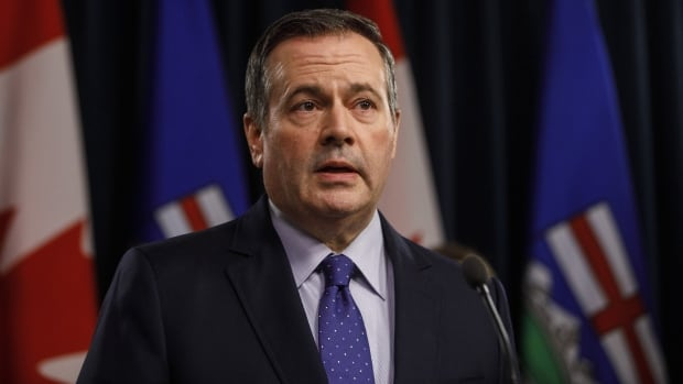 Kenney will end state of public health emergency June 15. Let's hope COVID-19 is amenable