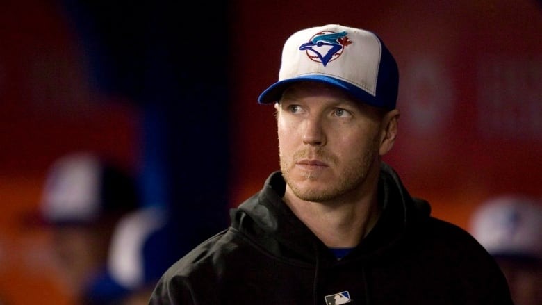 Roy Halladay on Drugs, Doing Stunts When Plane Crashed