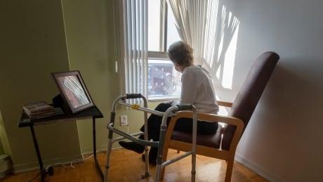 Seniors Residence 20200130